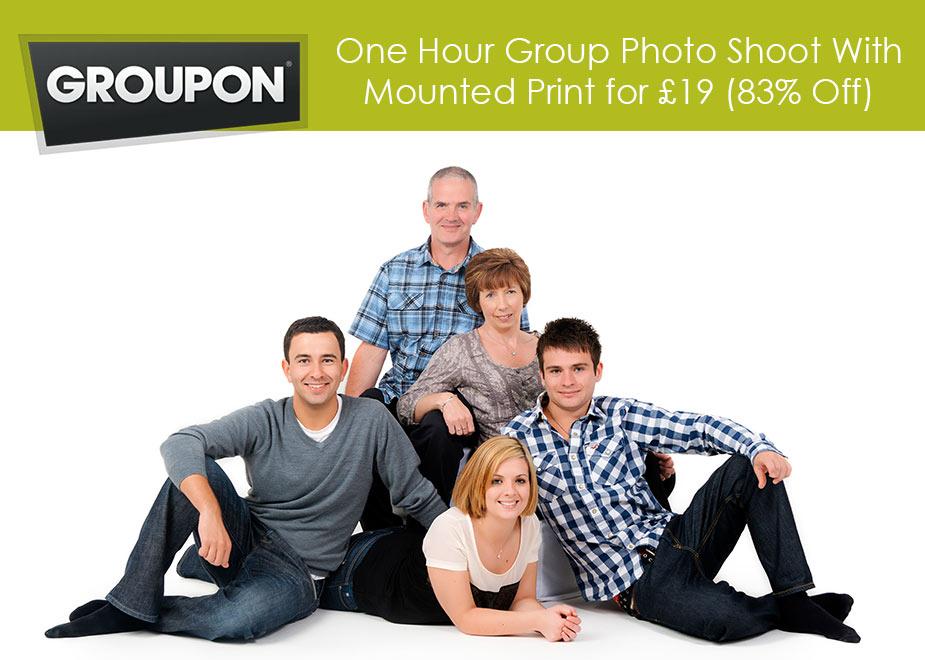 Groupon-portrait-offer