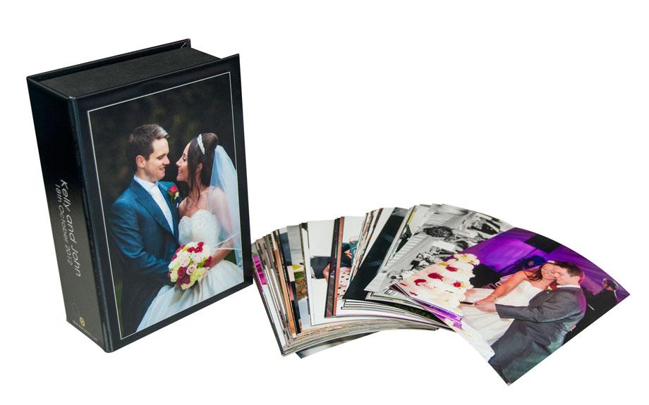 Wedding-Pricing-03
