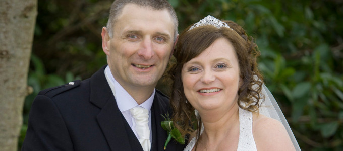 February 16th – Kerry and Gary at The Old Mill Inn