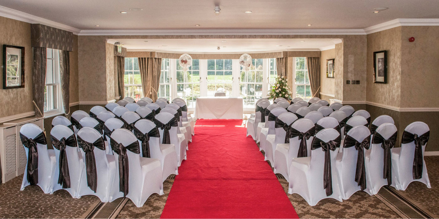 Banchory_lodge_slideshow_01