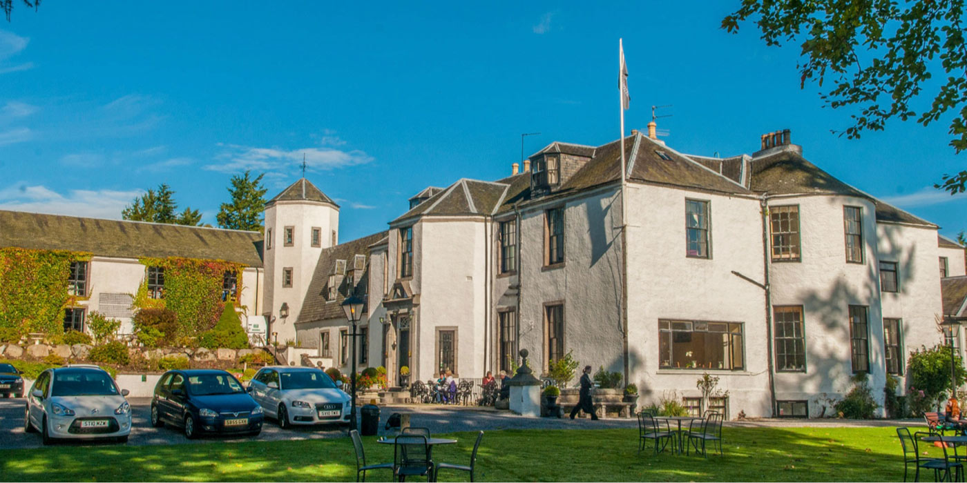 Banchory_lodge_slideshow_02