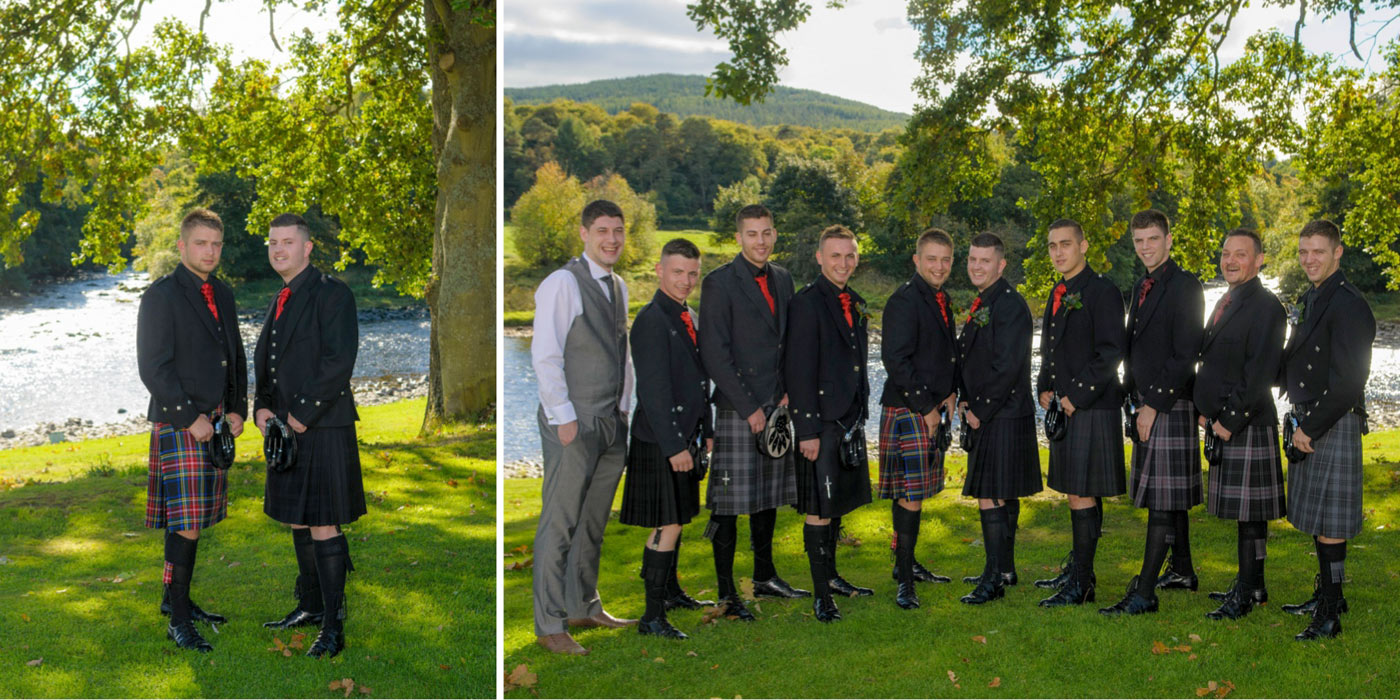 Banchory_lodge_slideshow_03