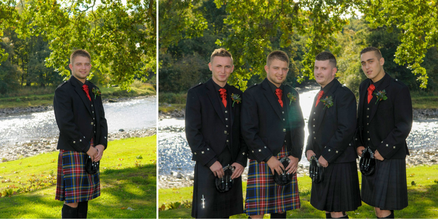 Banchory_lodge_slideshow_04