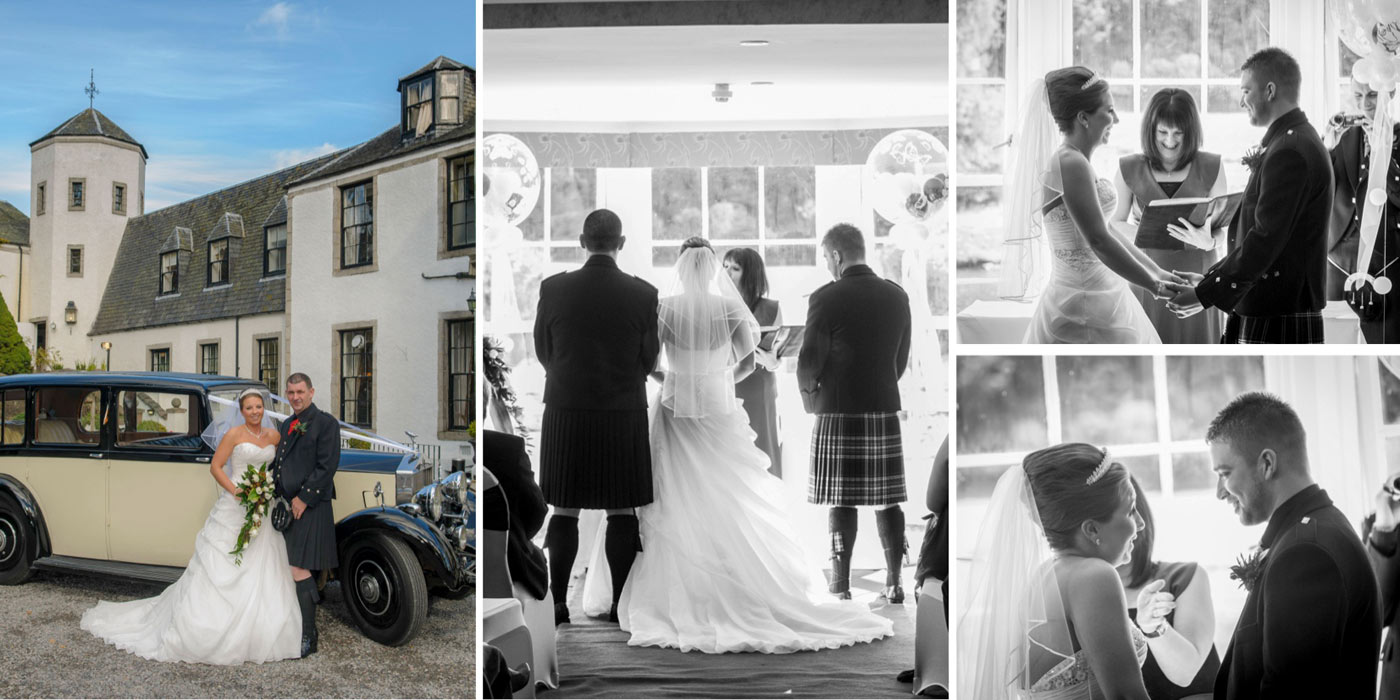Banchory_lodge_slideshow_05