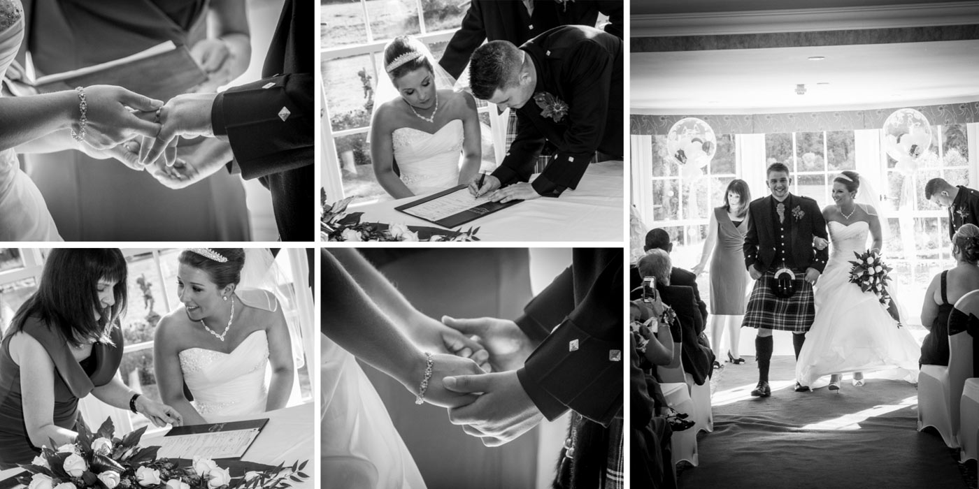 Banchory_lodge_slideshow_06