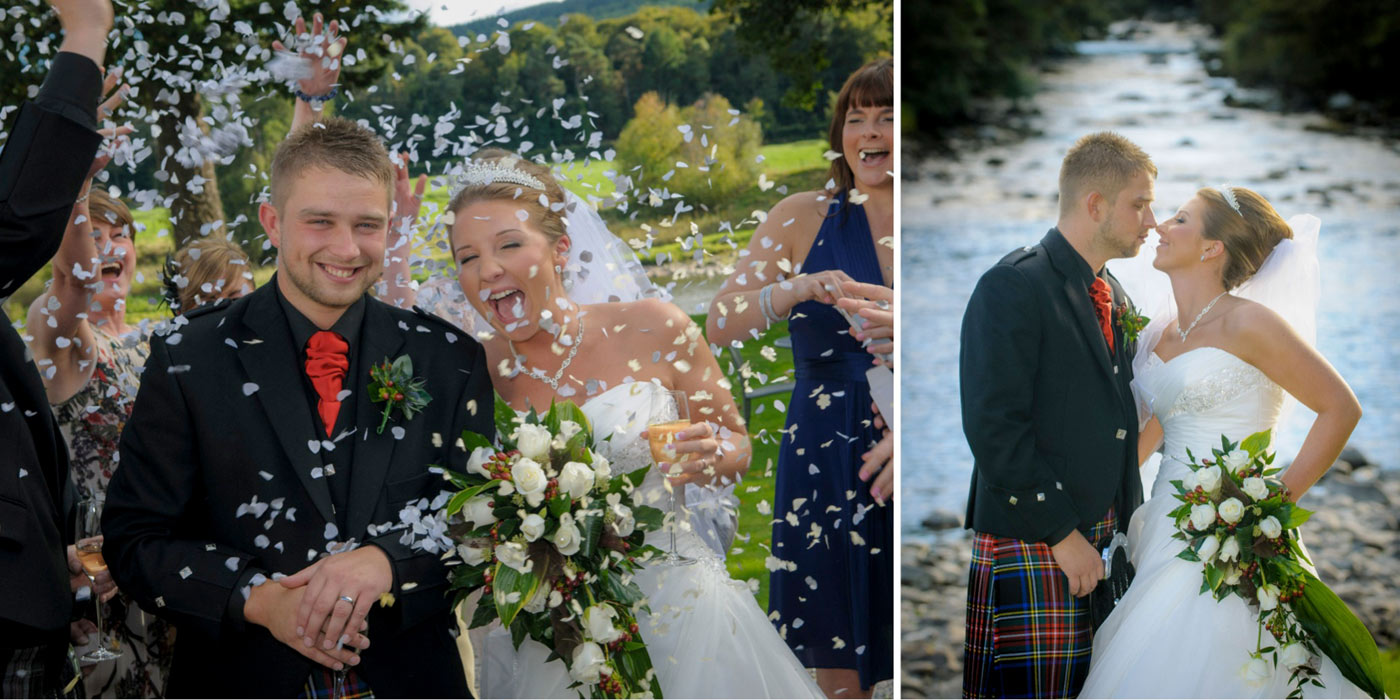 Banchory_lodge_slideshow_07