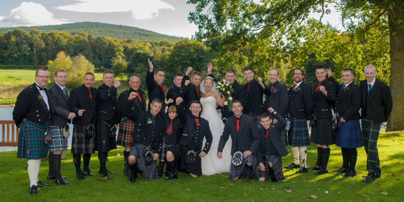 Banchory_lodge_slideshow_08