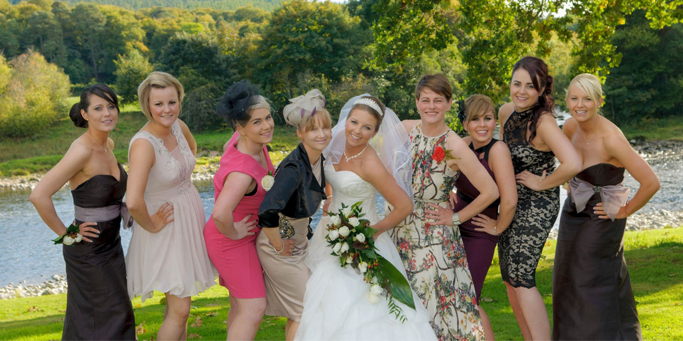 Banchory_lodge_slideshow_09