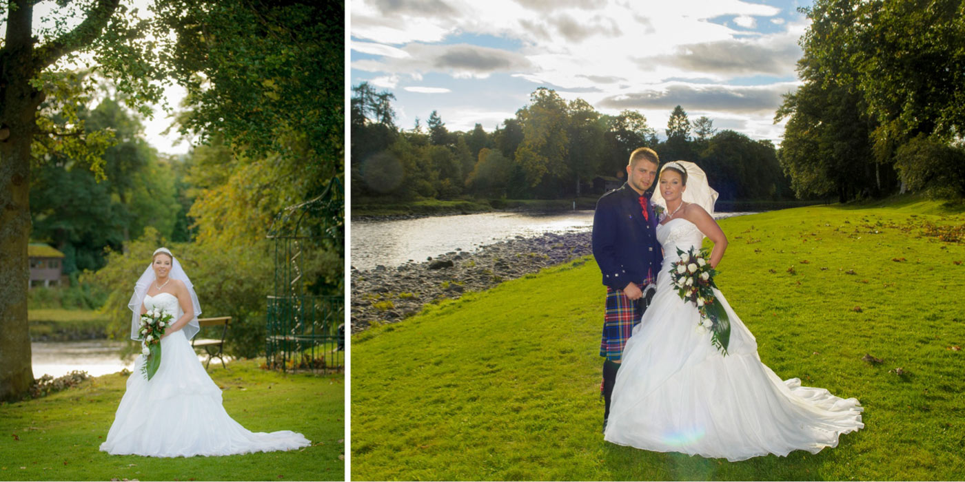 Banchory_lodge_slideshow_10
