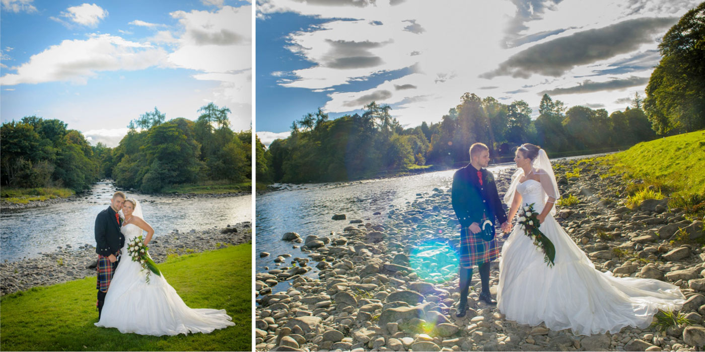 Banchory_lodge_slideshow_11