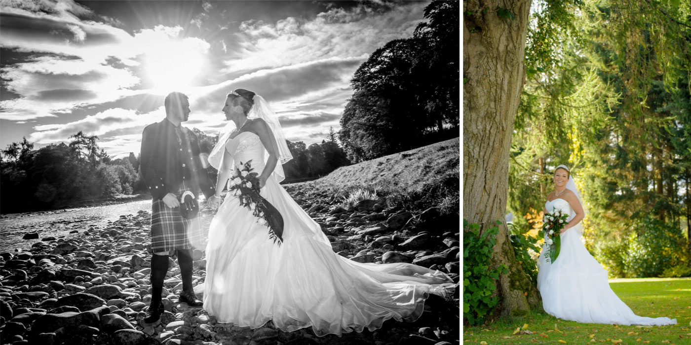 Banchory_lodge_slideshow_12