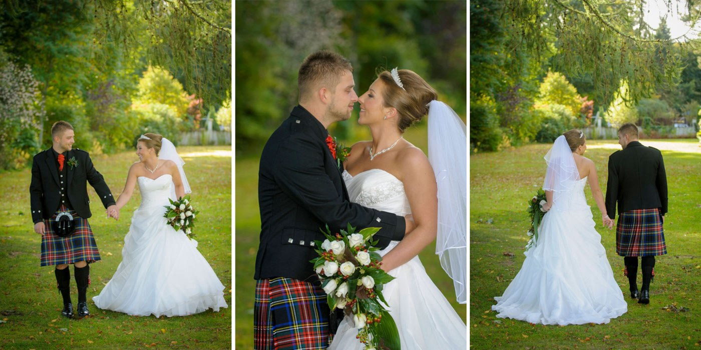 Banchory_lodge_slideshow_13