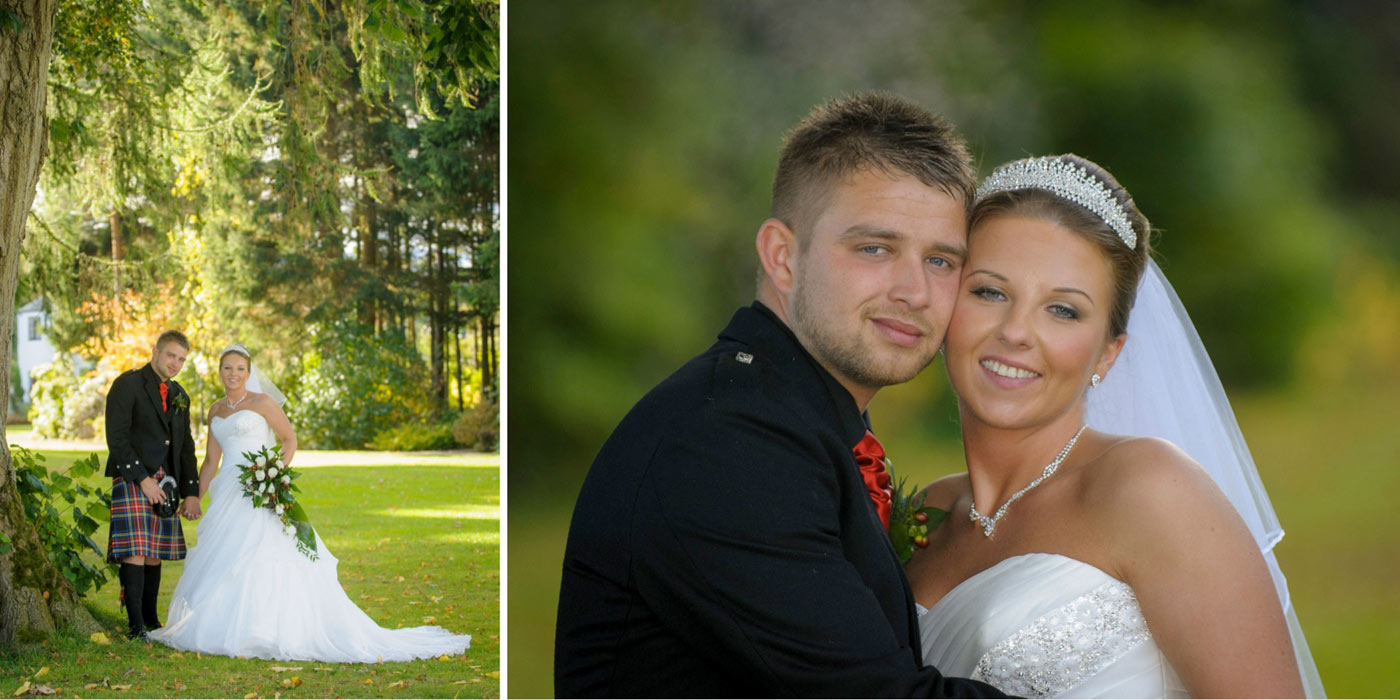 Banchory_lodge_slideshow_14