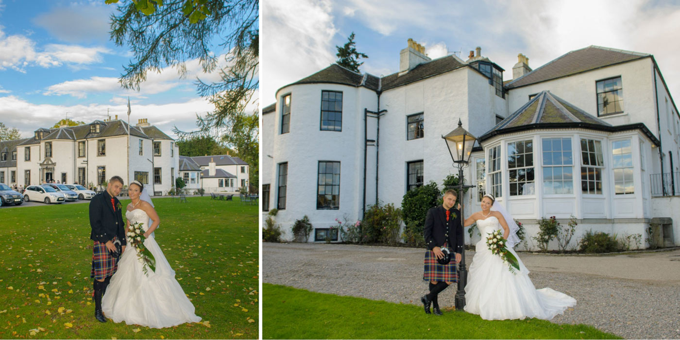 Banchory_lodge_slideshow_15