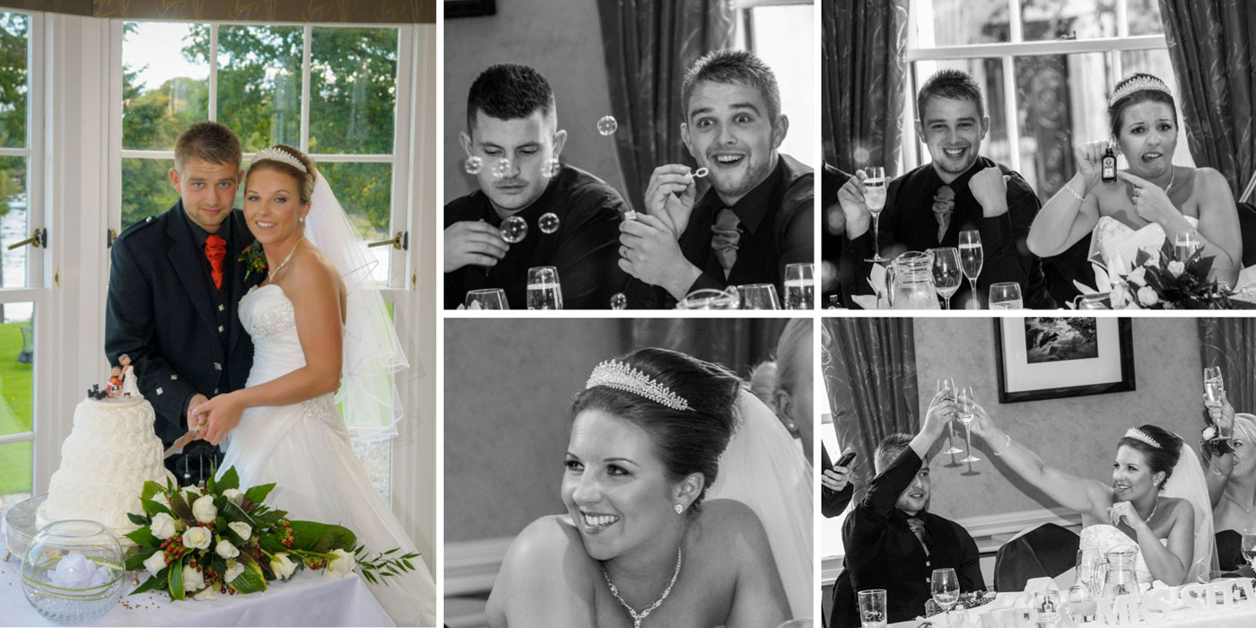 Banchory_lodge_slideshow_16