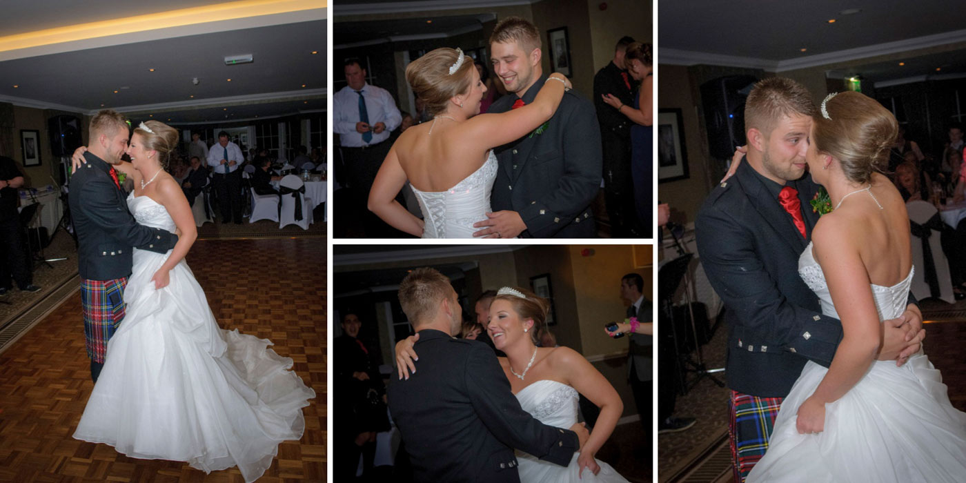 Banchory_lodge_slideshow_17