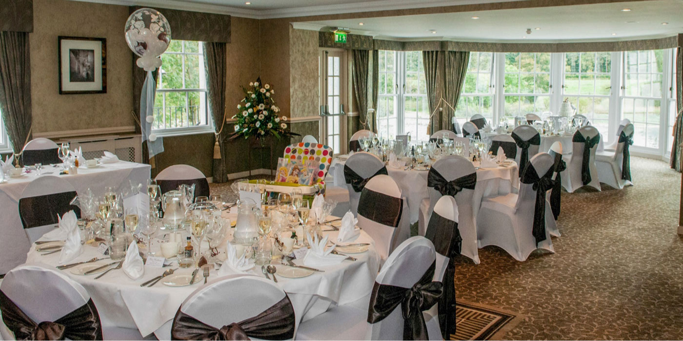 Banchory_lodge_slideshow_18