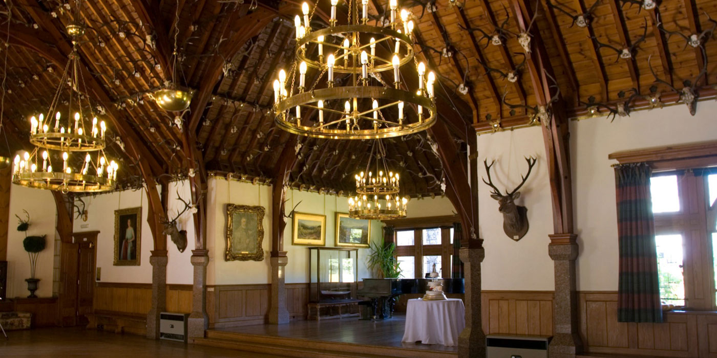 Glentanar_Estate_lodge_slideshow_09