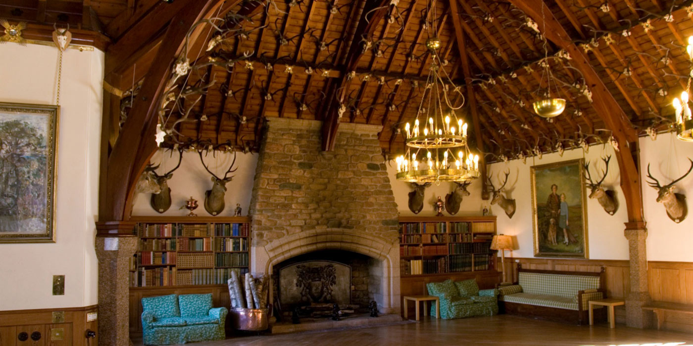 Glentanar_Estate_lodge_slideshow_10