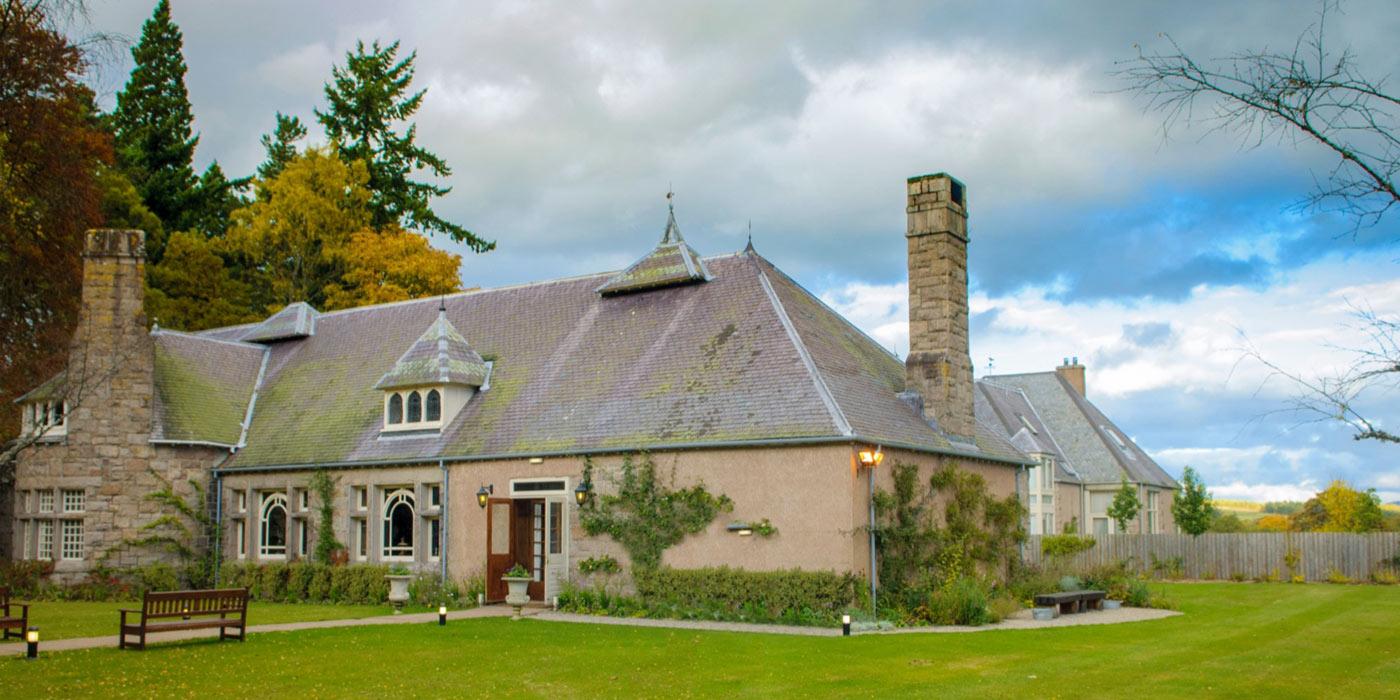 Glentanar_Estate_lodge_slideshow_11