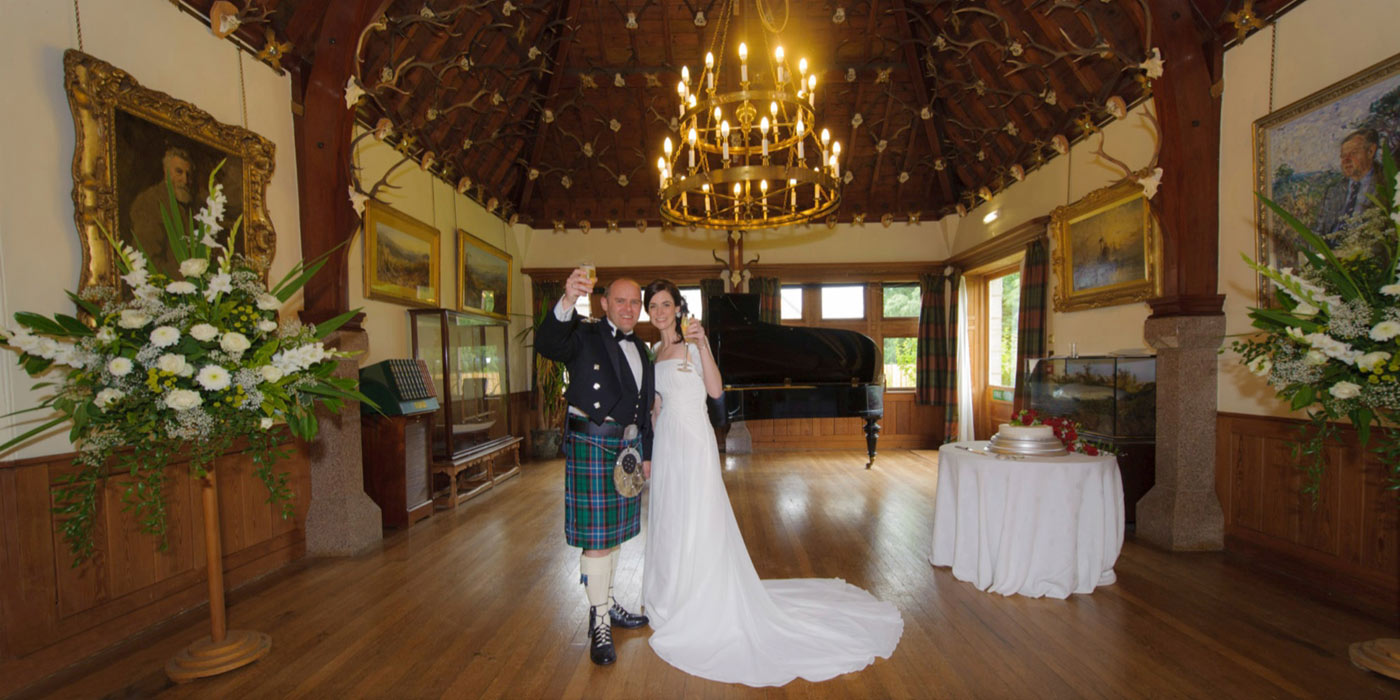 Glentanar_Estate_lodge_slideshow_29
