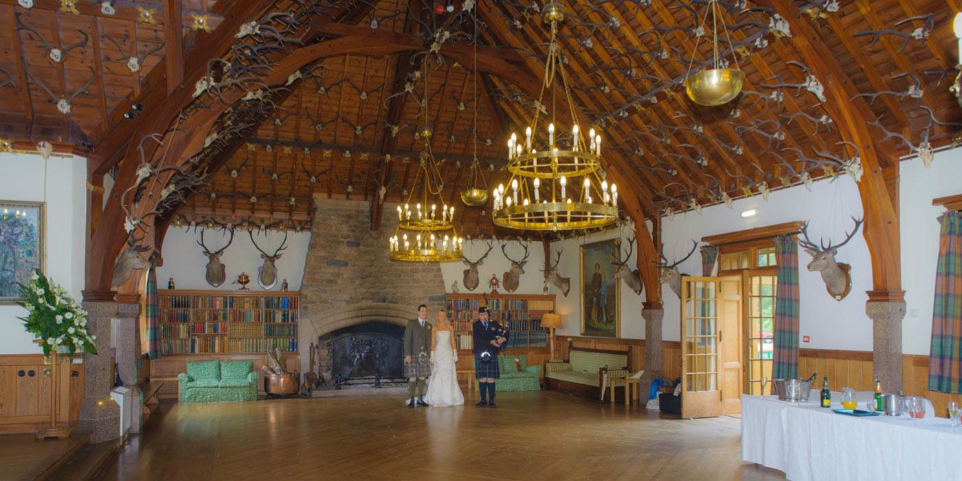 Glentanar_Estate_lodge_slideshow_47