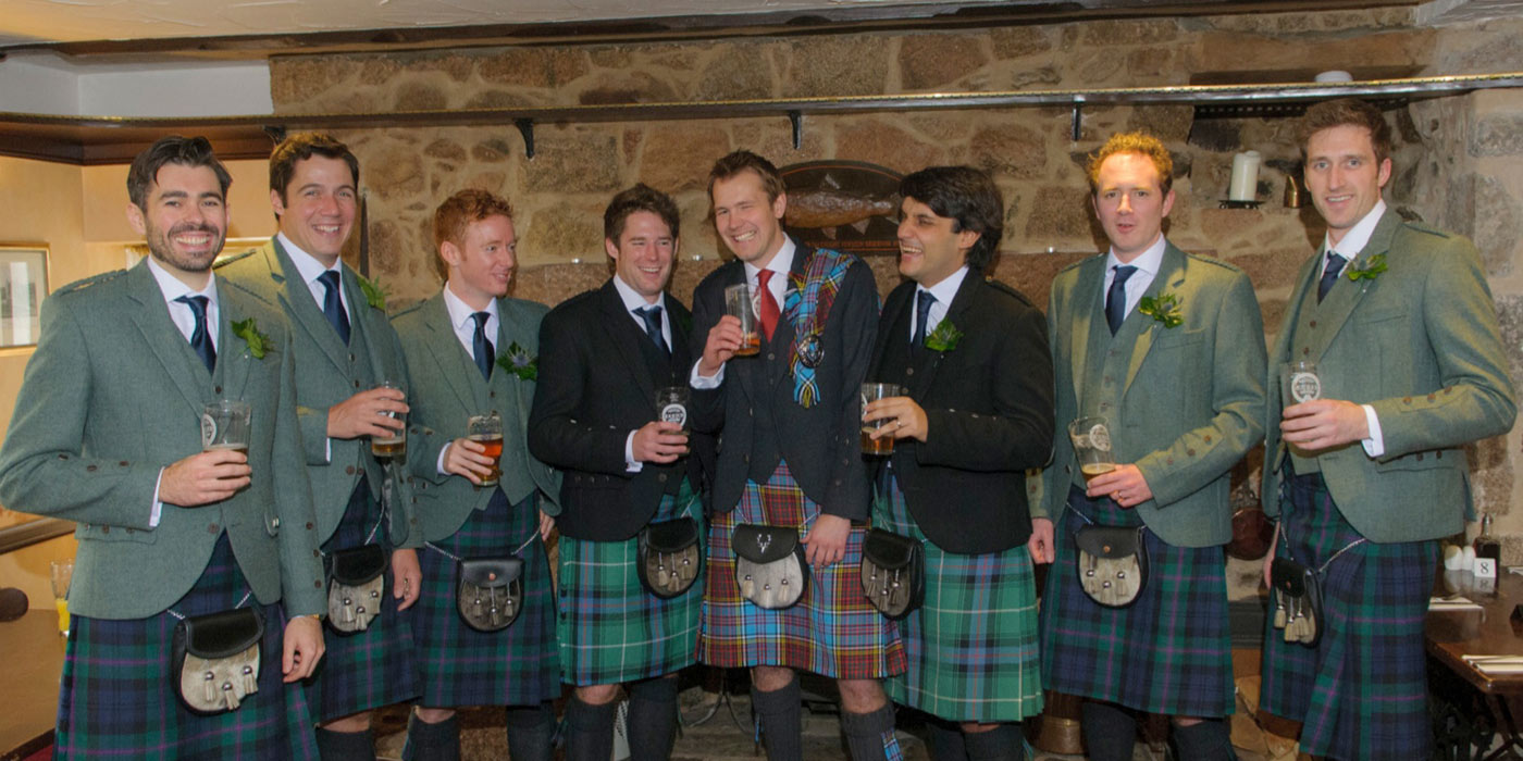 Glentanar_Estate_lodge_slideshow_48