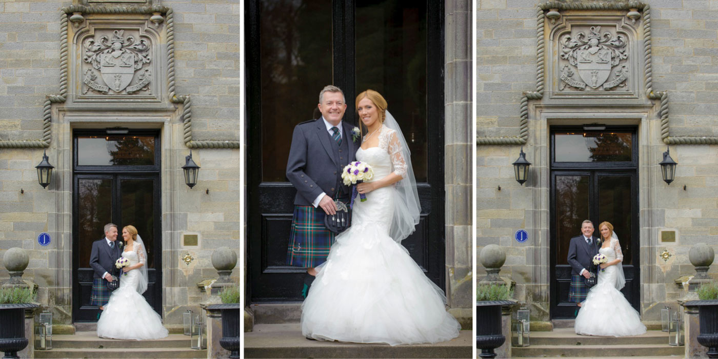 Kinnettles_Castle_lodge_slideshow_04