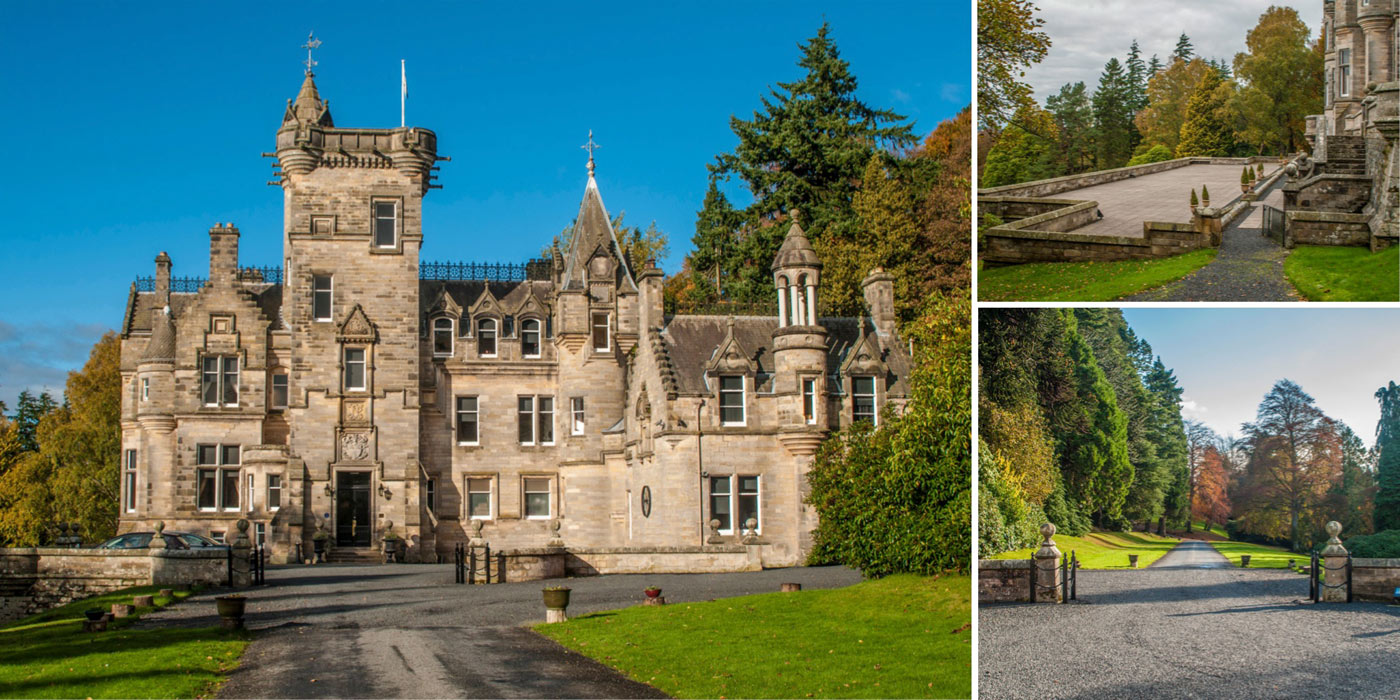 Kinnettles_Castle_lodge_slideshow_11