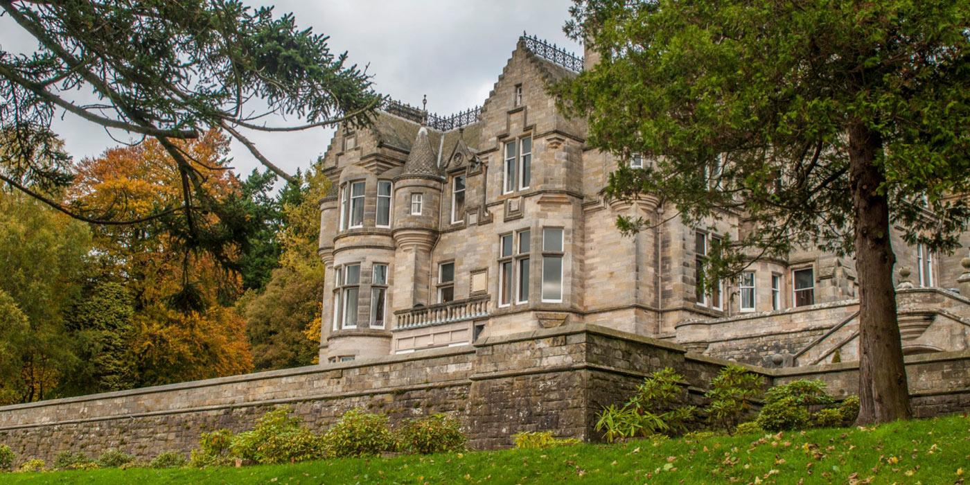 Kinnettles_Castle_lodge_slideshow_12