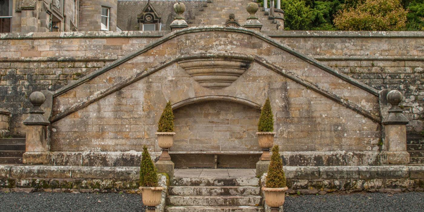 Kinnettles_Castle_lodge_slideshow_14