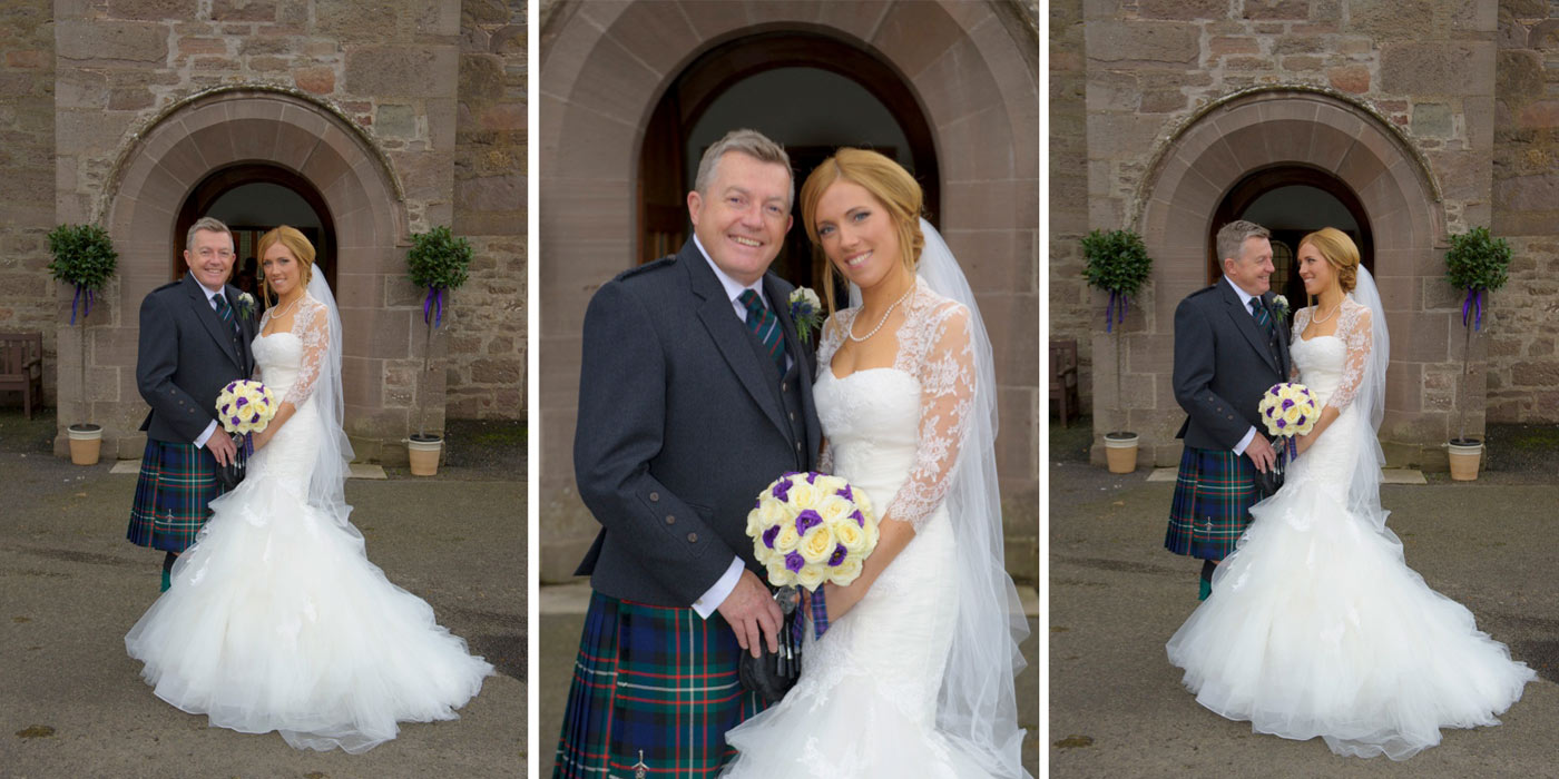 Kinnettles_Castle_lodge_slideshow_15