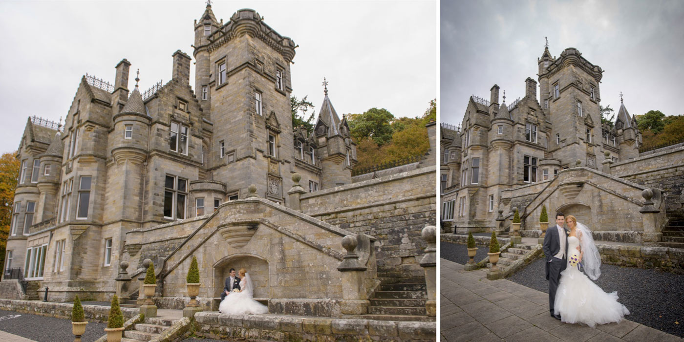 Kinnettles_Castle_lodge_slideshow_27