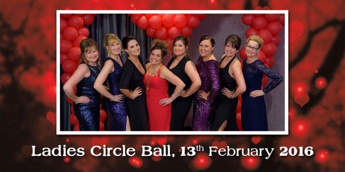 Ladies-Circle-2016-slideshow