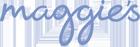 maggieslogo4411e6
