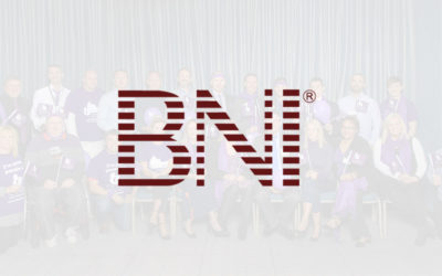 A year as President of BNI North